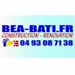 Bati Europe Accessoires: entreprise de batiment rénovation construction